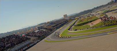 Gran Premio Valencia
