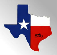 Texas MotoGP & Boot Camp